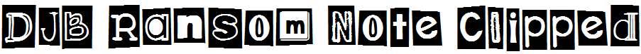 DJB-Ransom-Note-Clipped