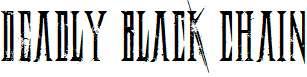 Deadly-Black-Chain-copy-1-