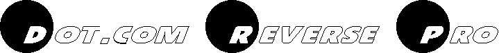 Dot-com-Reverse-Pro
