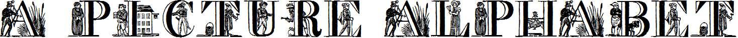 a-picture-alphabet