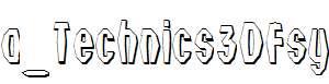 a_Technics3DFsy-DemiBold
